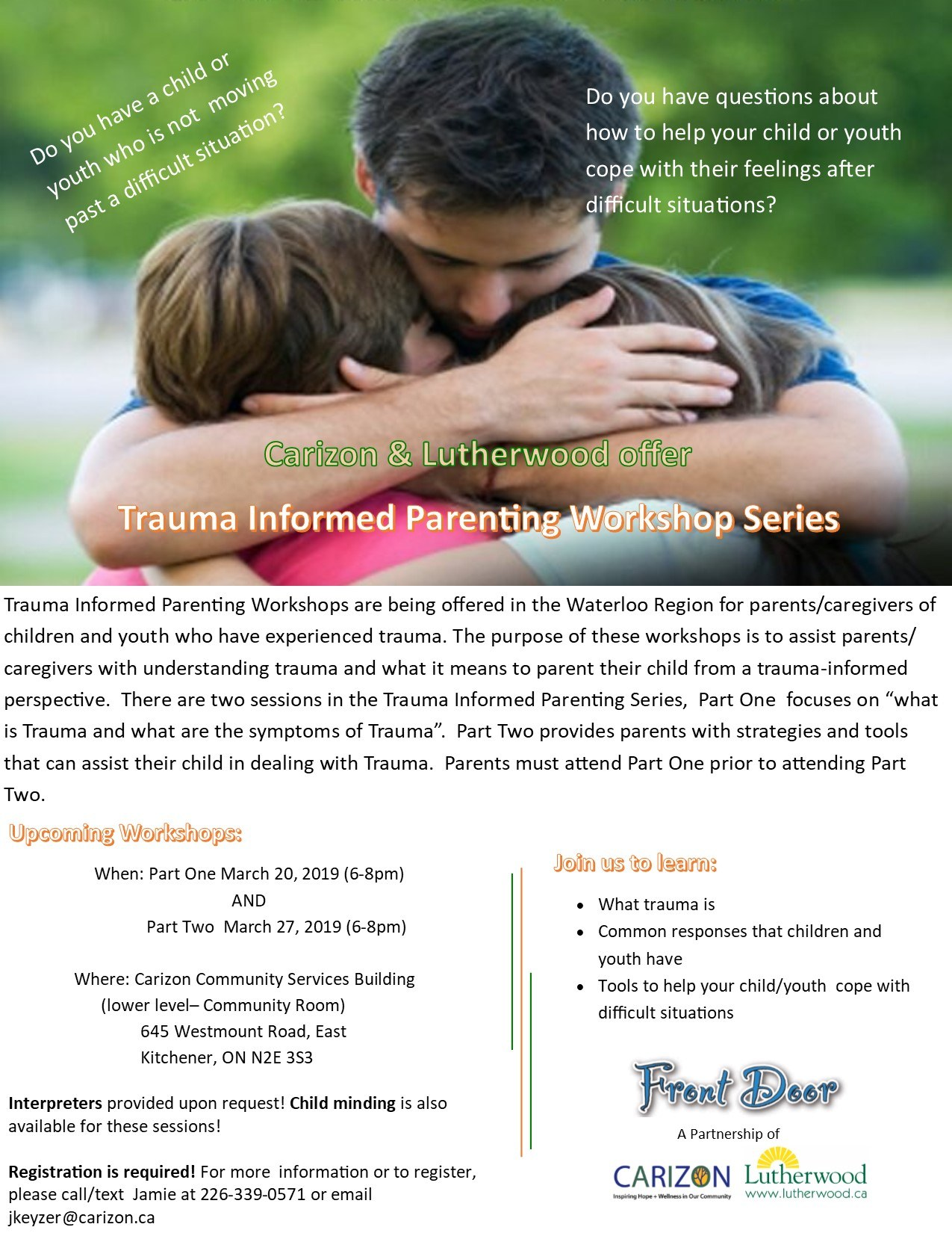 Trauma-Informed-Workshop-Flyer.PART-ONET