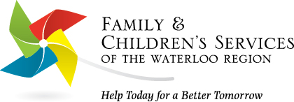 Family & Children's Services of Waterloo Region