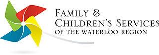 Family & Children Services of Waterloo Region